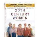 20th Century Women (2016) - 454 x 559