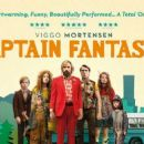 Captain Fantastic (2016) - 454 x 258
