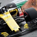 Italian GP 2018 - 454 x 303