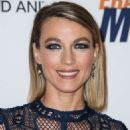 Natalie Zea – 2018 Race to Erase MS Gala in Los Angeles - 454 x 636