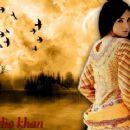 Sadia Khan - 454 x 363