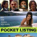 Pocket Listing (2015) - 454 x 681