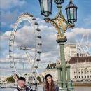 Marina Luczenko - VIVA Magazine Pictorial [Poland] (16 November 2017) - 342 x 599