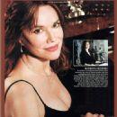 Barbara Hershey - 454 x 590