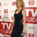 Jenna Elfman - Entertainment Tonight Emmy Party