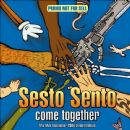 Sesto Sento Album - Sesto Sento - Classical Mega Mix - Come Together