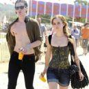 Emma Watson Talks New 'Do