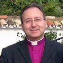 David Hamid