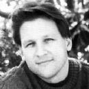 John Putch - 233 x 308