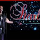 Andrew Dice Clay Performs at the Riviera - 454 x 271