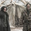Game of Thrones- Season 4, Episode 10: The Children  (2014)