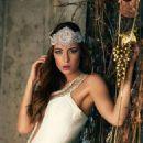 Alejandra Argudo - 454 x 681