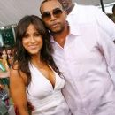Jackie Guerrido and Don Omar - 250 x 377