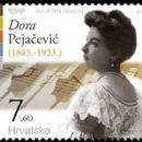 Dora Pejačević  -  Other