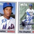 Ken Singleton - 454 x 316