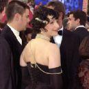 Juliette Binoche At The 73rd Annual Academy Awards (2001) - 310 x 473