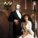 The Phantom of the Opera (1986 musical) - 454 x 455