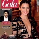 Kendall Jenner - Gala Magazine Cover [Greece] (1 March 2020)