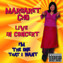I'm the One that I Want (Full Length Release) - Margaret Cho