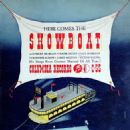 Show Boat (Musical)
