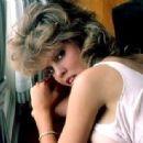 Donna Edmondson - 393 x 314