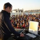 DJ Sasha - 454 x 302