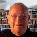 John Shrapnell
