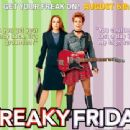 Disney's Freaky Friday - 2003