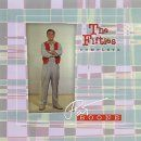 The Fifties - Complete