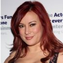 Jennifer Tilly - The Actors Fund Reading Of