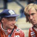 Niki Lauda - 454 x 304