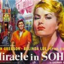 Miracle in Soho (1957) - 454 x 337