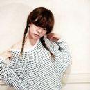 Sunny (singer) - 써니