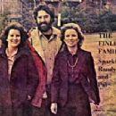 Pat Finley 1979 - 260 x 222