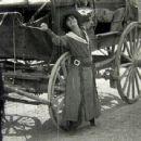 Edna Payne