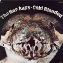 The Bar-Kays - Coldblooded