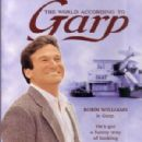 The World According to Garp