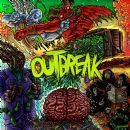 Outbreak Album - outbreak