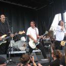 Musicians from Fullerton, California