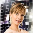 Darcey Bussell - 240 x 334