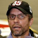NASCAR team owners