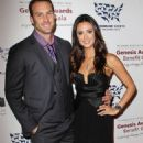 Andrew Stern and Katie Cleary and Andrew Stern - 454 x 793