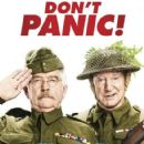 Dad's Army (2016) - 422 x 675