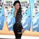 Katerina Graham - 2010 Teen Choice Awards At Gibson Amphitheatre On August 8 2010 In Universal City, California