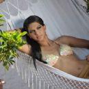 Verónica Vargas - 454 x 340