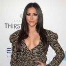 Cassie Scerbo – Thirst Project 10th Annual Thirst Gala in Beverly Hills - 454 x 682