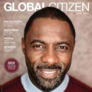 Idris Elba - 454 x 604