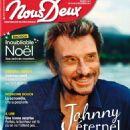 Johnny Hallyday - 454 x 582