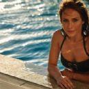 Burçin Terzioglu - Marie Claire Magazine Pictorial [Turkey] (July 2016) - 454 x 301