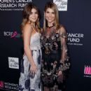 Lori Loughlin – 2018 Womens Cancer Research Fund in Los Angeles - 454 x 681